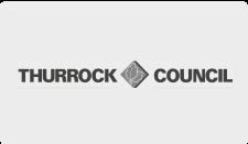 Thurrock Council